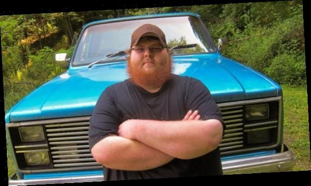 Lance Waldroup Dies: Discovery's 'Moonshiners' Reality Series Star Was 30