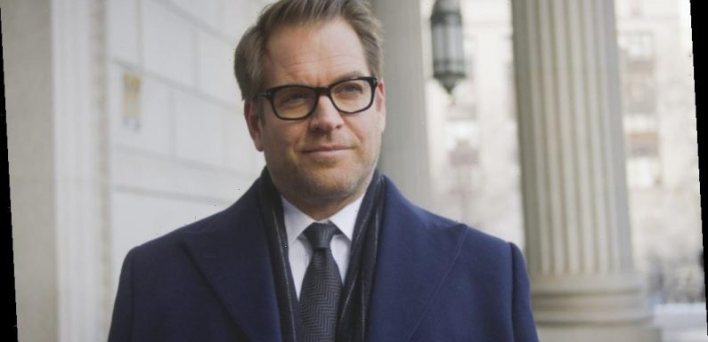 Former 'NCIS' Star Michael Weatherly Describes Jason Bull as a 'Strange Prism'