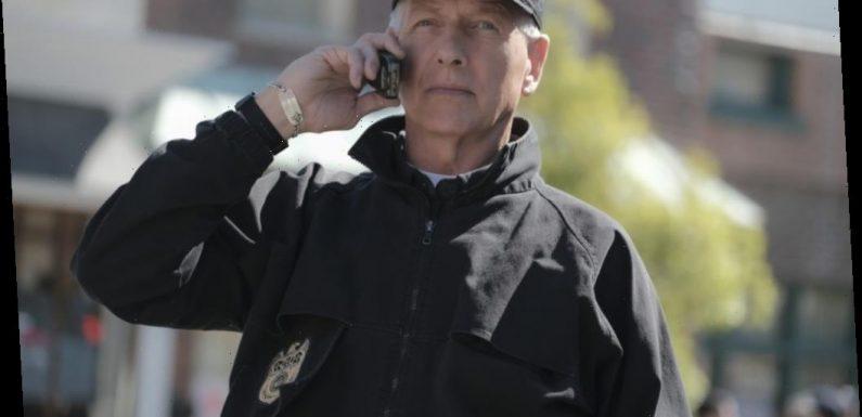 Will 'NCIS' Kill Off Agent Gibbs When Mark Harmon Leaves CBS Series?