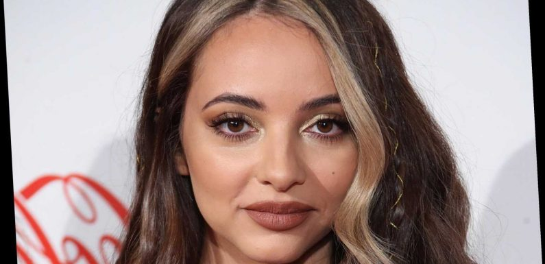 How old is Jade Thirlwall and what's the Little Mix star's net worth? – The Sun