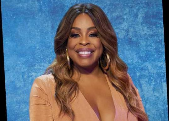 The Funny Moment Niecy Nash Knew She Developed Feelings For Her Wife
