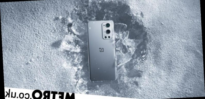 OnePlus unveils 9 Series phones alongside the new OnePlus Watch