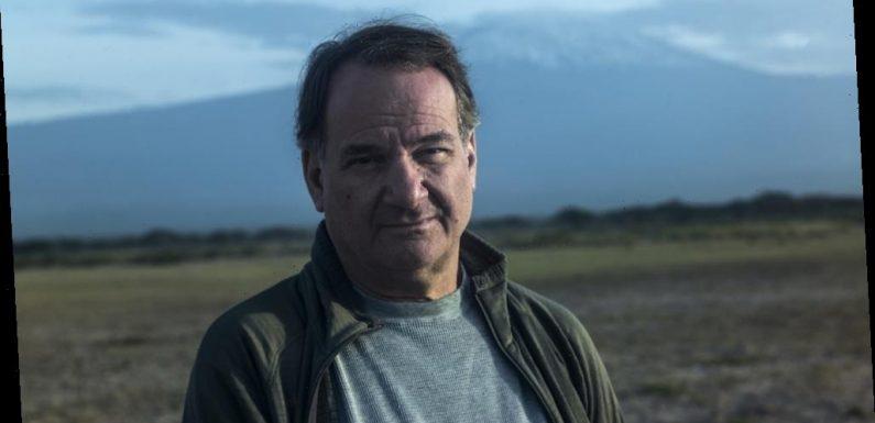Why Oscar-Winning VFX Wizard Rob Legato Deserves the VES Award for Creative Excellence