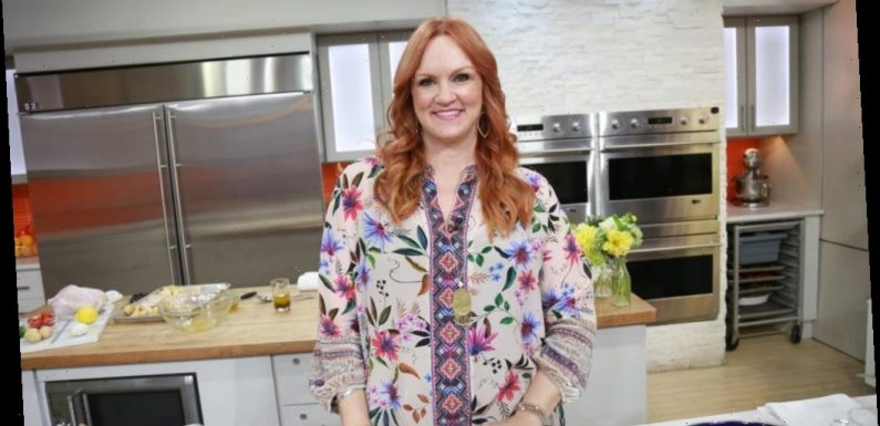 'The Pioneer Woman' Ree Drummond or 'Barefoot Contessa' Ina Garten: Who Has the Higher Net Worth?