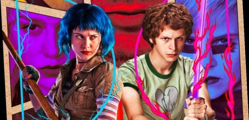 'Scott Pilgrim Vs. The World' Getting New Dolby Cinema Cut This Spring