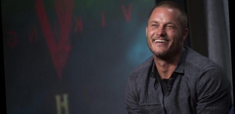 'Vikings': Athelstan Once Saved Ragnar Lothbrok's Life