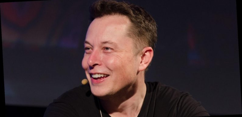 3 Of Elon Musk's Former Mansions, Worth Ranked