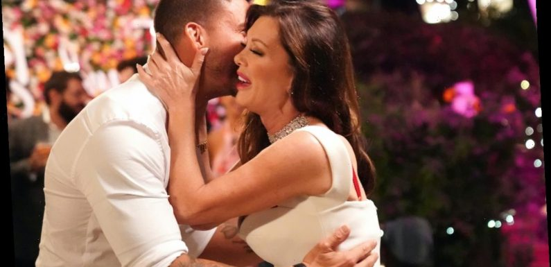 'Vanderpump Rules': Jax Taylor Reveals He Doesn't Speak to Lisa Vanderpump – 'She's Another One I Could Care Less About'