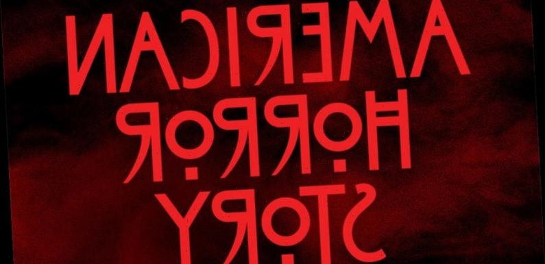 "Ryan Murphy Teases Macaulay Culkin's ""Wicked"" 'American Horror Story' Role"
