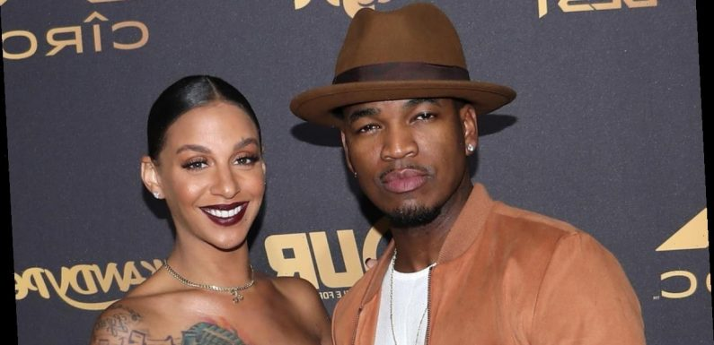 Ne-Yo Says Wife Stopped Him From Getting a Vasectomy