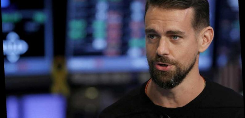 Twitter CEO Jack Dorsey to convert proceeds from first-ever tweet to bitcoin