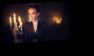 'American Horror Story' Season 10: Plot, Trailer, Release Date, & More