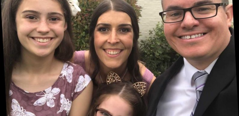 Mum who cleared £40k debt reveals the 'right' amount of pocket money for kids to help teach them about cash