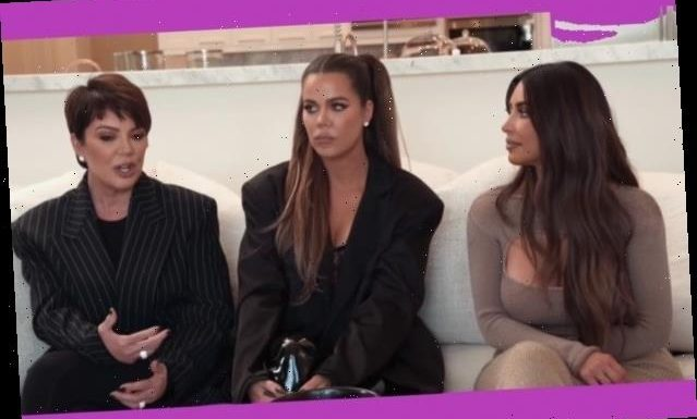 How the Kardashians Changed the Reality TV Genre