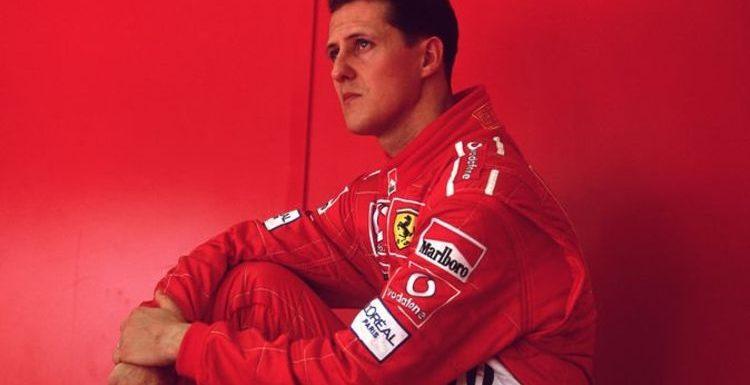 Michael Schumacher health update: Where is Michael Schumacher now? Can he walk?