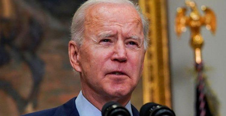 WW3 hotspots: Which conflicts are top priorities for Joe Biden?