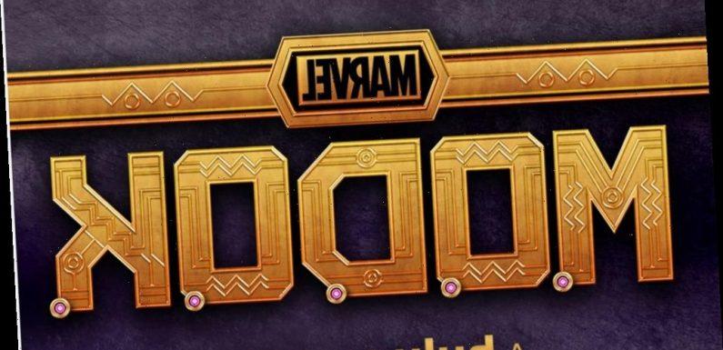 Jon Hamm Joins Marvel Animated Series 'M.O.D.O.K.' as Iron Man, Nathan Fillion to Voice Wonder Man