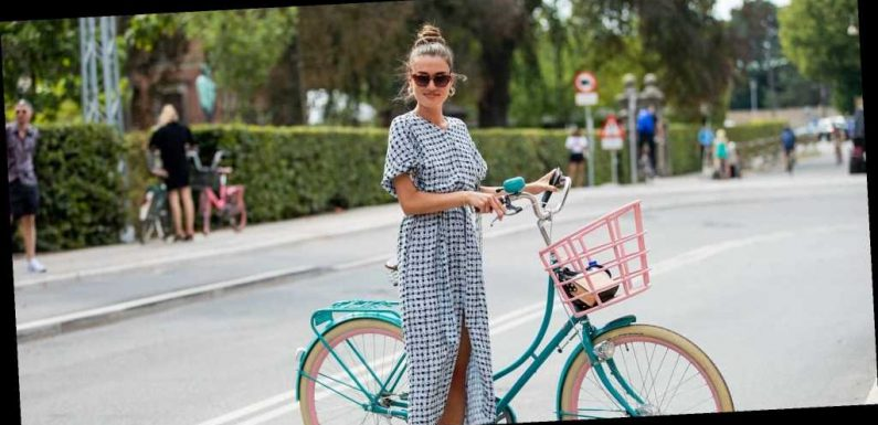 10 Cute Summer Outfit Ideas to Wear in 2021