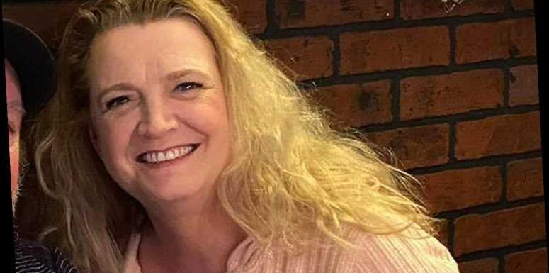 Beloved Texas Bar Owner Is Fatally Shot in Parking Lot: 'Many of Us Called Her Mom'