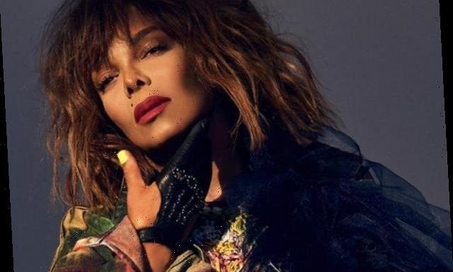 TVLine Items: Janet Jackson Gets Doc, Snowpiercer Promotion and More
