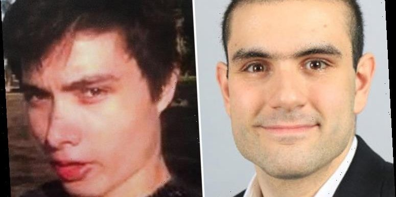 What does incel mean, what is the Incel Rebellion and what did Elliot Rodger and Alek Minassian say about it?
