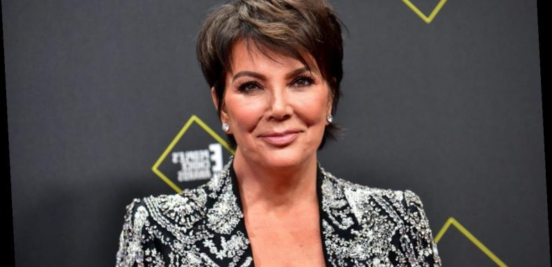 Kris Jenner Told Oprah Kim Kardashian's 72-Day Marriage to Kris Humphries Was 'One of the Hardest Times' of Her Life
