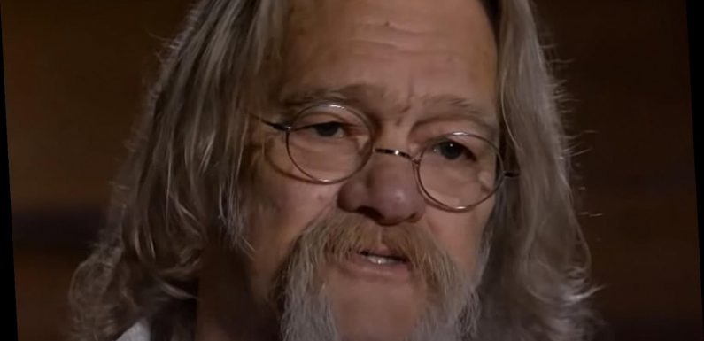 The Most Emotional Moments From Alaskan Bush People's New Special Honoring Billy Brown