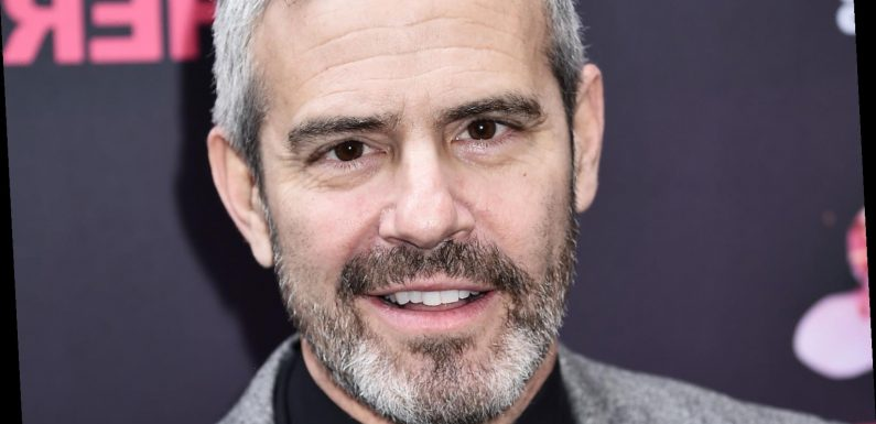 Andy Cohen Reveals What Fans Can Expect On Upcoming Season Of RHOBH