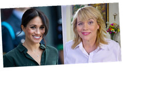 """Samantha Markle Goes Off on Duchess Meghan's Oprah Interview: """"I Was a Markle Before She Was"""""""