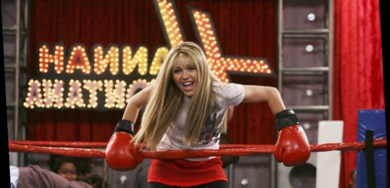 'Hannah Montana': What Was the Alternate Ending of the Disney Channel Show?