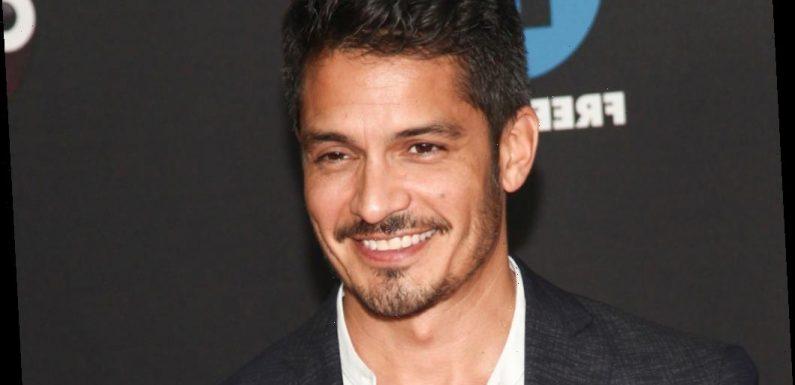 Good Doctor Alum Nicholas Gonzalez Joins NBC's Sinkhole Drama La Brea