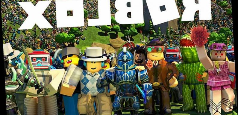 How Roblox built a $30 billion company on kid-friendly gaming