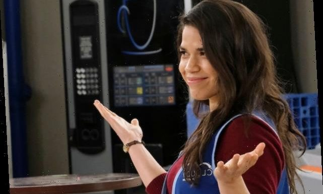 Superstore: America Ferrera to Return for One-Hour Series Finale