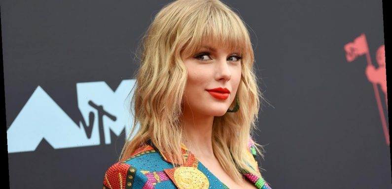 Taylor Swift Announces First 'From the Vault' Song with Maren Morris: 'You All Over Me' Is Coming Tomorrow!