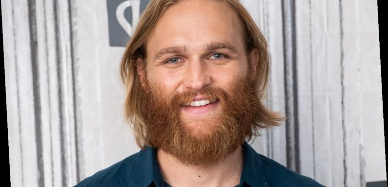 Before 'The Falcon and the Winter Soldier,' Wyatt Russell Starred in These Movies and TV Shows