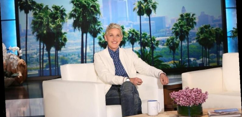 Ellen DeGeneres has lost over 1M viewers since addressing toxic workplace claims