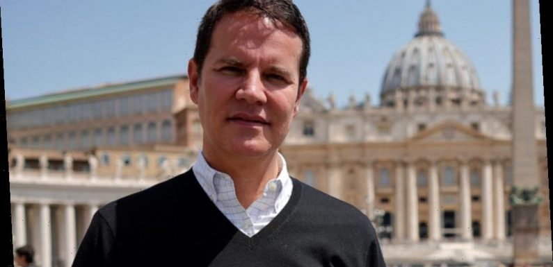 Pope taps Chilean sex abuse whistleblower for Vatican panel