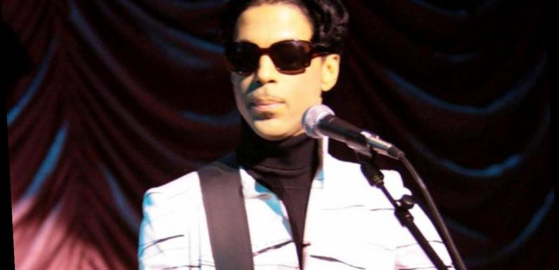 Prince's Paisley Park to Allow Free Visit to Fans on Fifth Anniversary of His Death