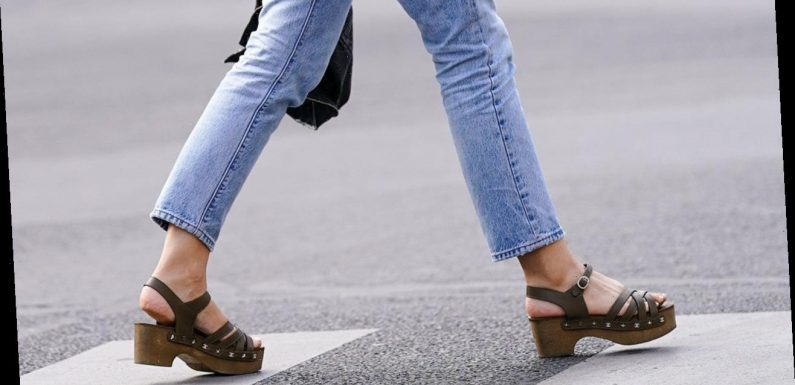 Best Shoes to Update Your Closet for Spring