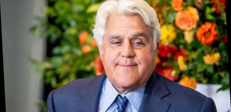 Twitter Reacts to Jay Leno's Apology for Racist Jokes About Asians