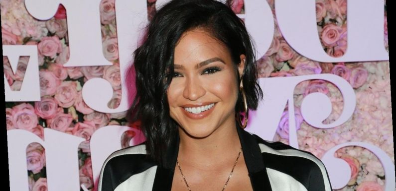 Cassie Gives Birth, Welcomes Second Child With Husband Alex Fine