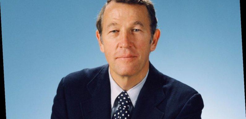 Roger Mudd, Legendary Political Reporter for CBS News, Dead at 93