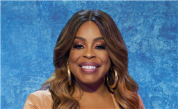 'Don't Forget The Lyrics!' Being Rebooted By Fox; Niecy Nash To Host