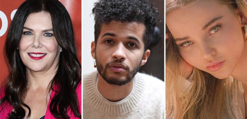 'Field Notes On Love': Dove Cameron & Jordan Fisher To Star In HBO Max Movie, Lauren Graham Co-Adapting