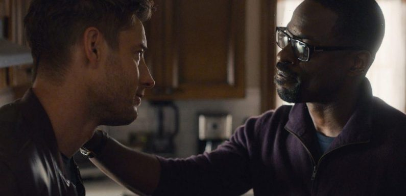 'This Is Us' Season 5: Kevin and Randall's Feud Is Over and There's Still Work to Be Done