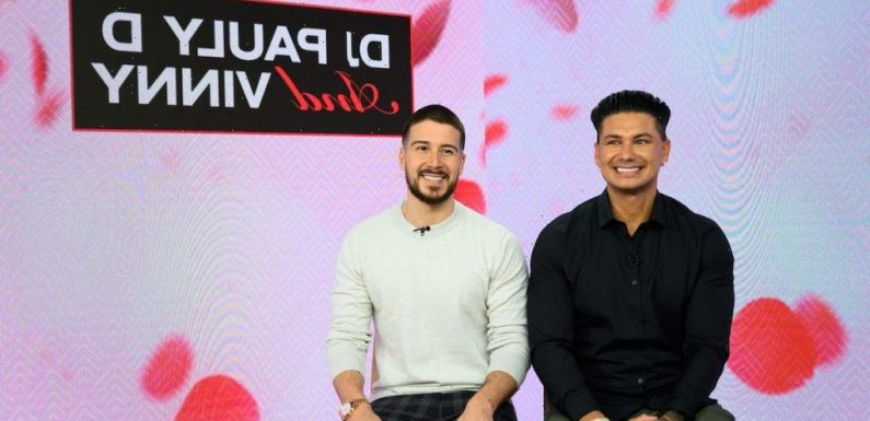 'Double Shot at Love': These Roommates Won't Be Back for Season 3