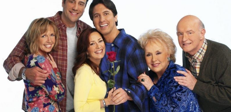 'Everybody Loves Raymond': Brad Garrett Called This Co-Star the 'Anchor to the Show'