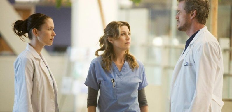 'Grey's Anatomy' Season 17: Did Meredith and Lexie Really Get 'Closure' on the Beach? Why Some Fans Don't Think So