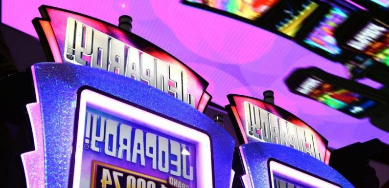 'Jeopardy!': The Bizarre Incident – and Outrage – Involving the Contestant Accused of Displaying a Racist Hand Gesture