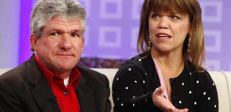 'Little People, Big World': New Trailer Teases Issues With Amy Roloff Selling Roloff Farms